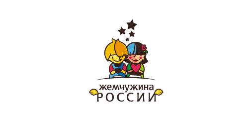 Отчет о поездке в детский санаторно-оздоровительный комплекс «Жемчужина России»