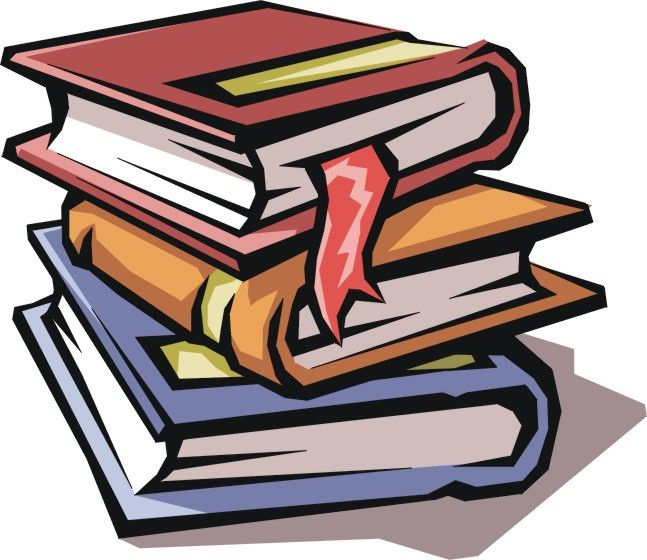 books_cover