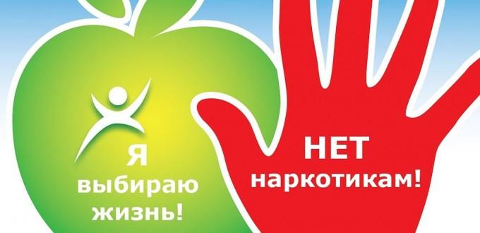 csm_2019_besprincipnye_chteniya_0440cfa786